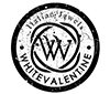 Whitevalentine